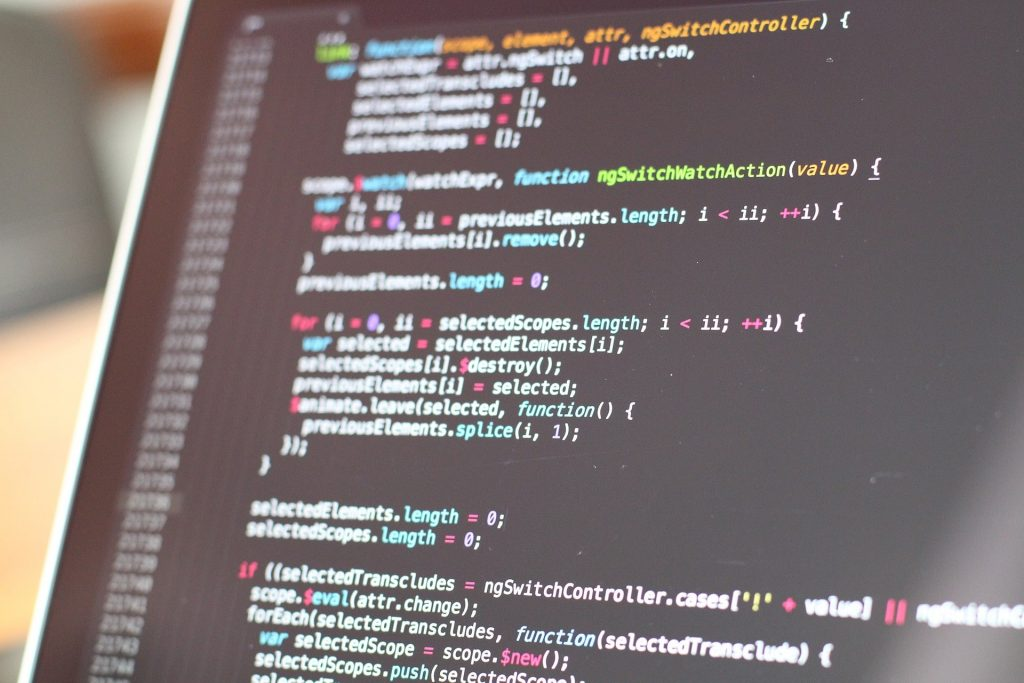 Menampilkan gambar pada HTML tanpa file terpisah