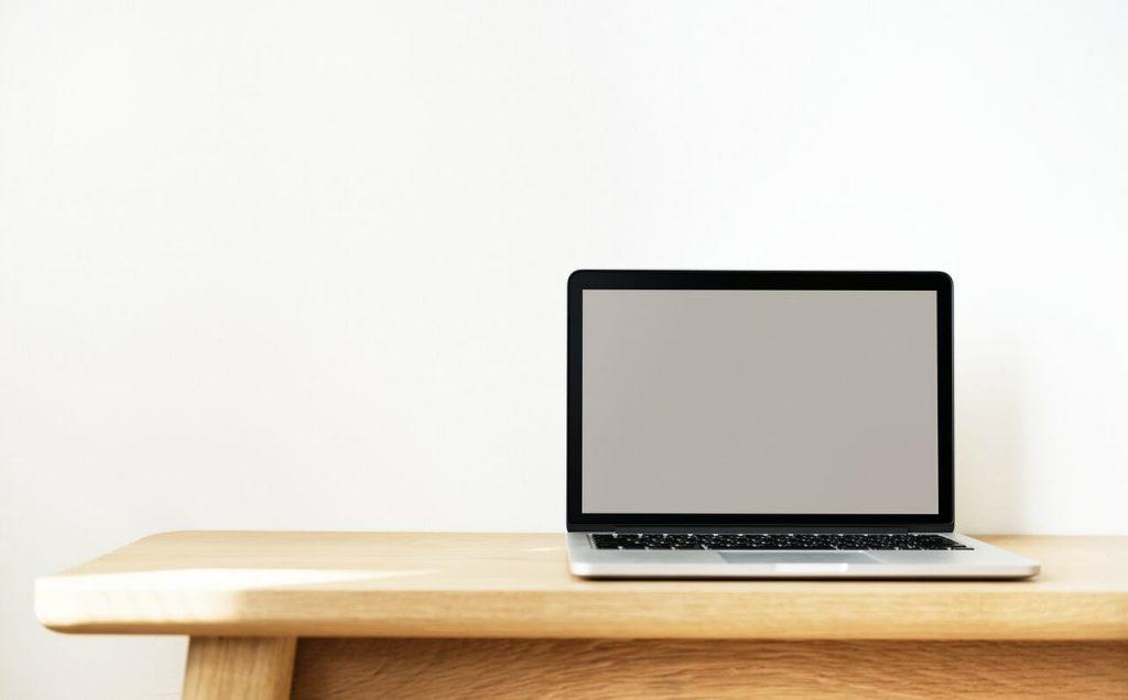 Cara Membuat Screen Saver Sendiri