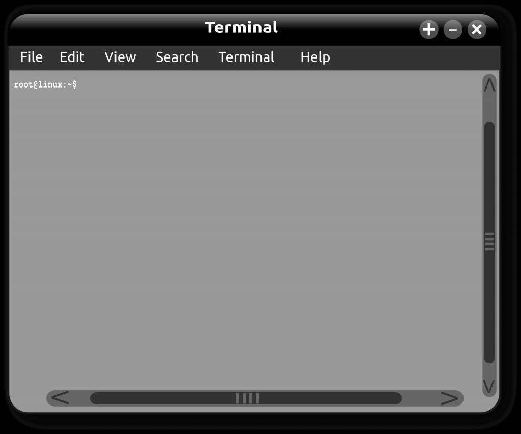 Kernel Linux versi 3.0