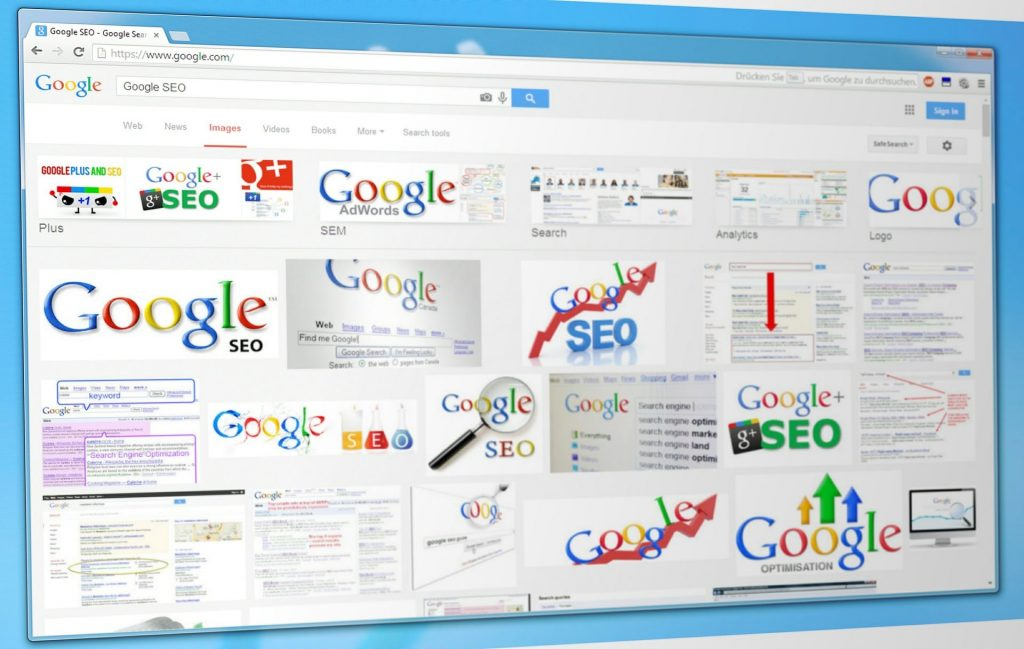 Membuat Extension Google Chrome