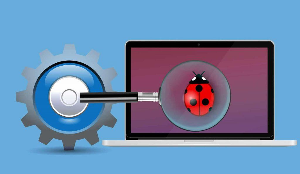 Beberapa Website untuk Scan dan Analisa Malware