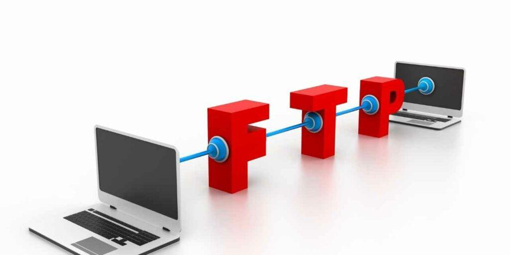 MEMBUAT SECURE FTP PADA KLOXO PANEL (FTPES)