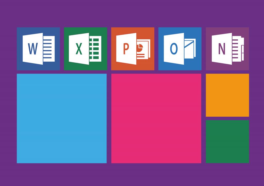 Fix Error Explorer.exe on Windows 8 Startup