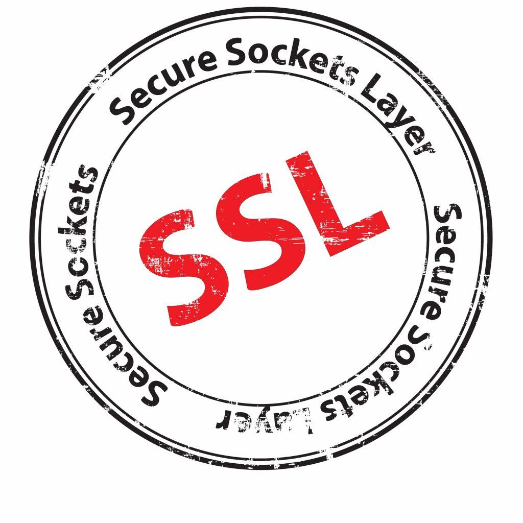 Cara Gratis Menggunakan SSL Berbayar via thecustomizewindows.com