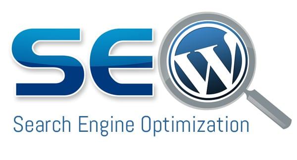 Yoast SEO PLugin untuk wordpress SEO via amazeemetrics.com