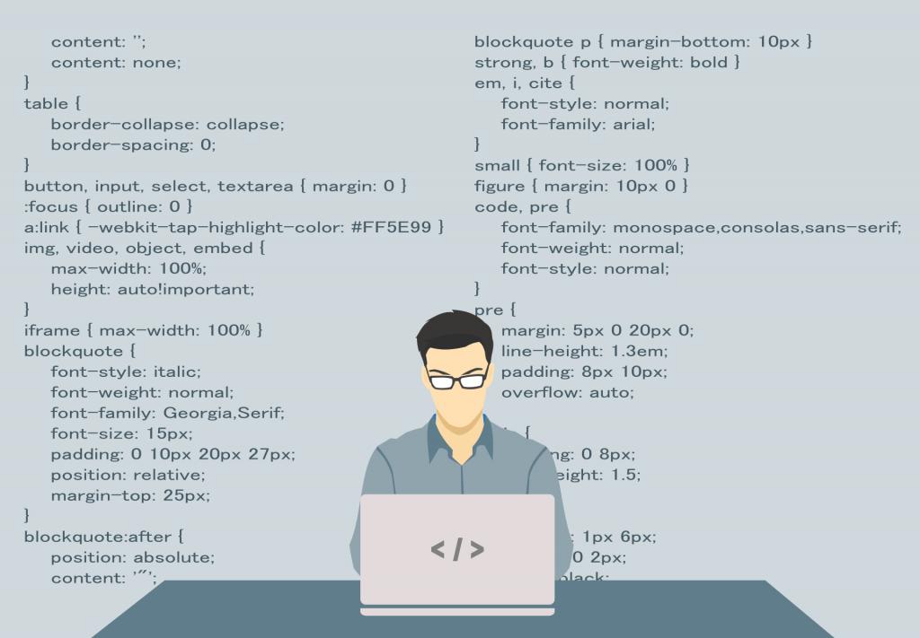 Wordpress 2Step Authentification