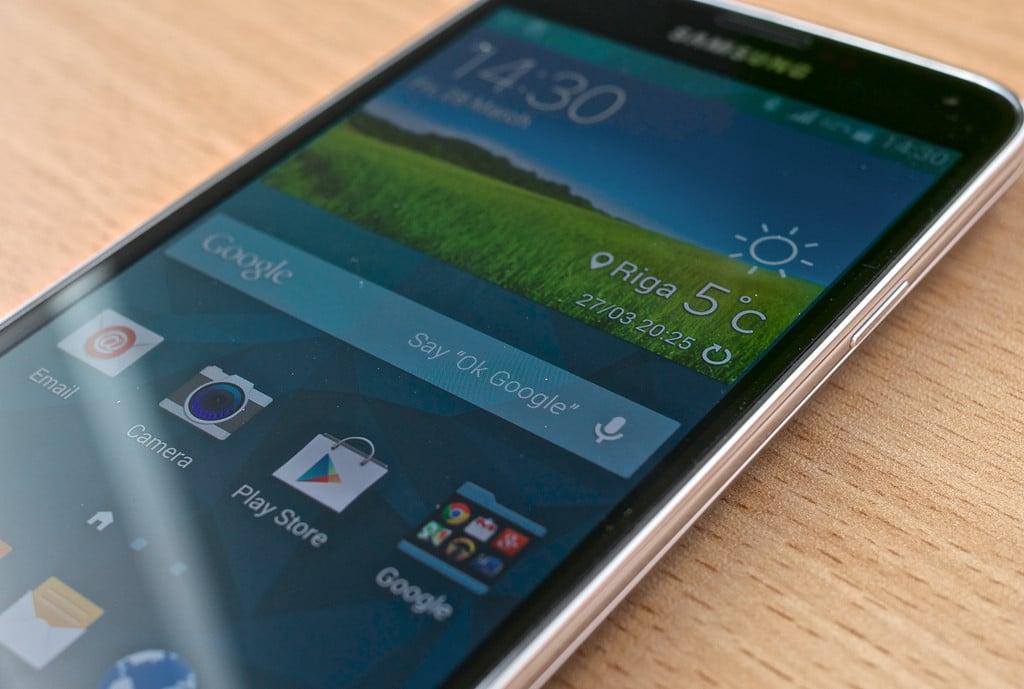 Memindahkan Aplikasi Android ke SD Card