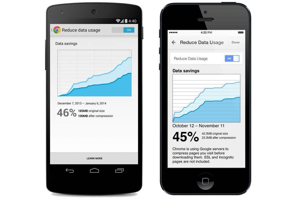 7 Penyebab Kuota Internet di Android Cepat Habis via pctren.com