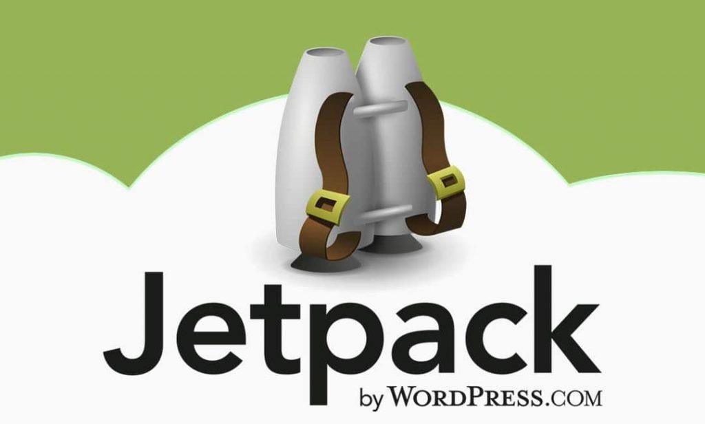 7 Alasan Mengapa Anda Perlu Install Jetpack di Wordpress via wedevs.com