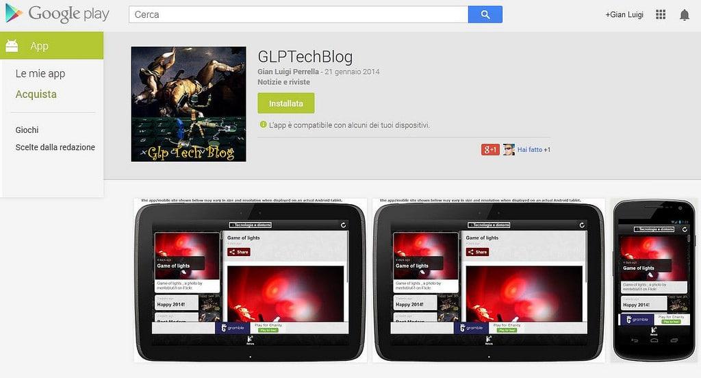 Beli Aplikasi Playstore Pakai Pulsa Indosat Bahaya!