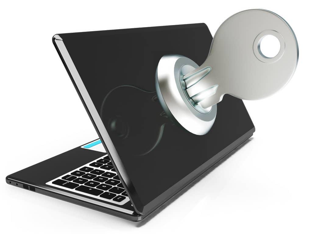 Mengenal Berbagai Jenis Sertifikat SSL Web