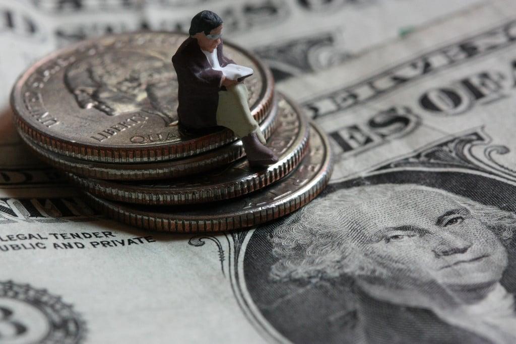 Uang Digital vs Emas Digital