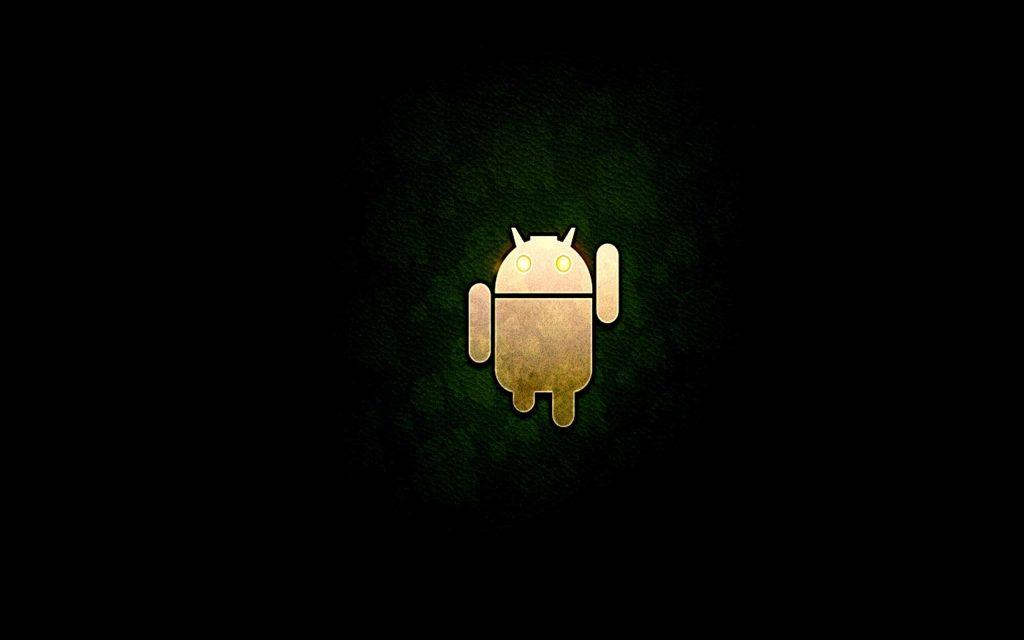 Notifikasi Naik Turun Harga Emas Di Android