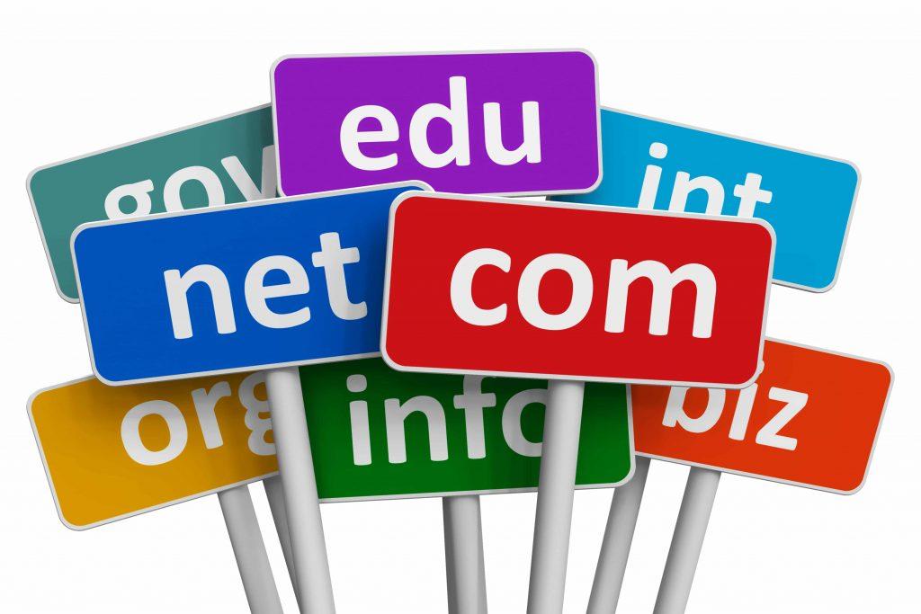 Waspada Beli Domain Web Murah Meriah, Hati-hati Domain Murahan