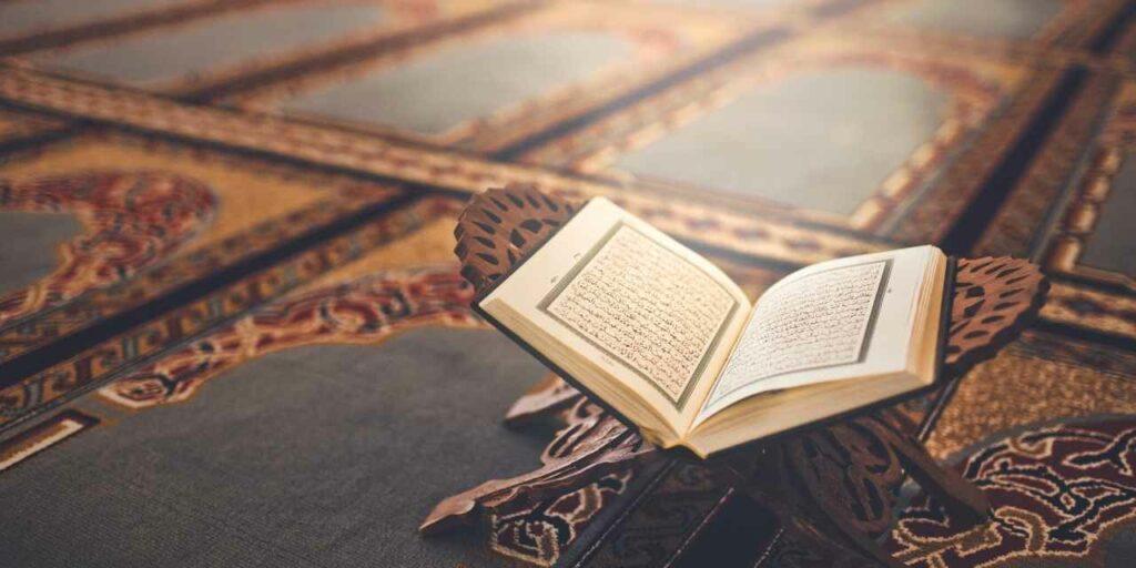Aplikasi Al-Quran Terbaik di Android
