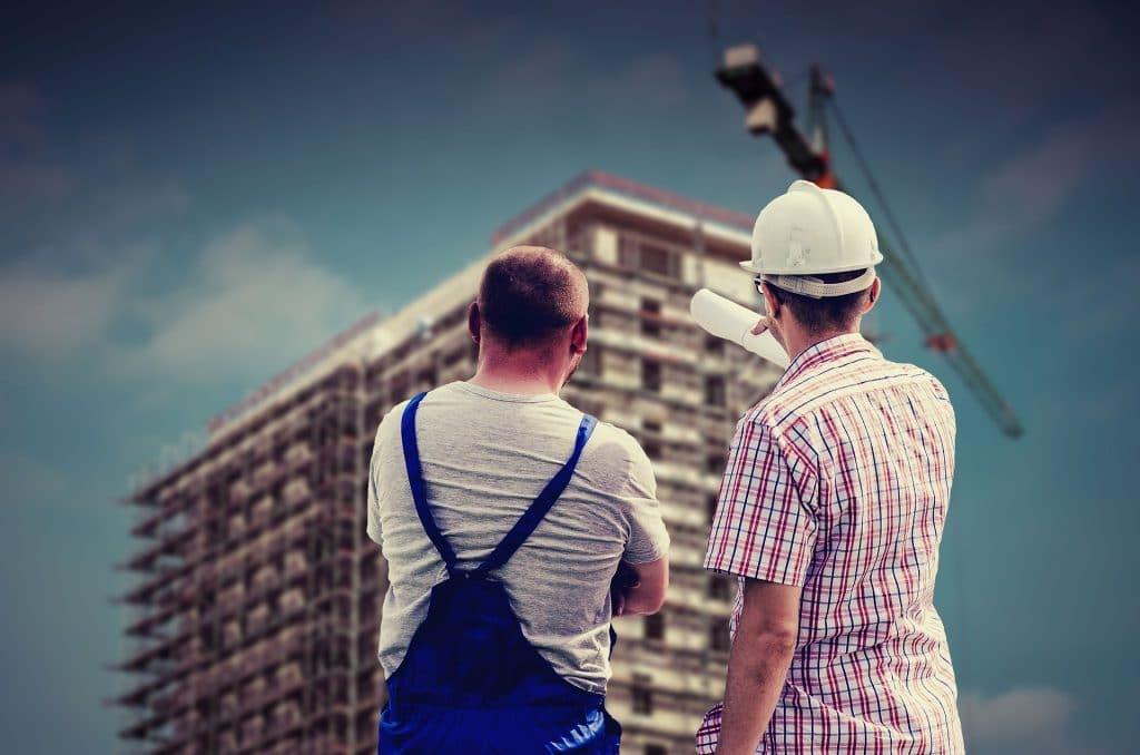 Yakin Bisnis Anda Sudah Butuh Karyawan?