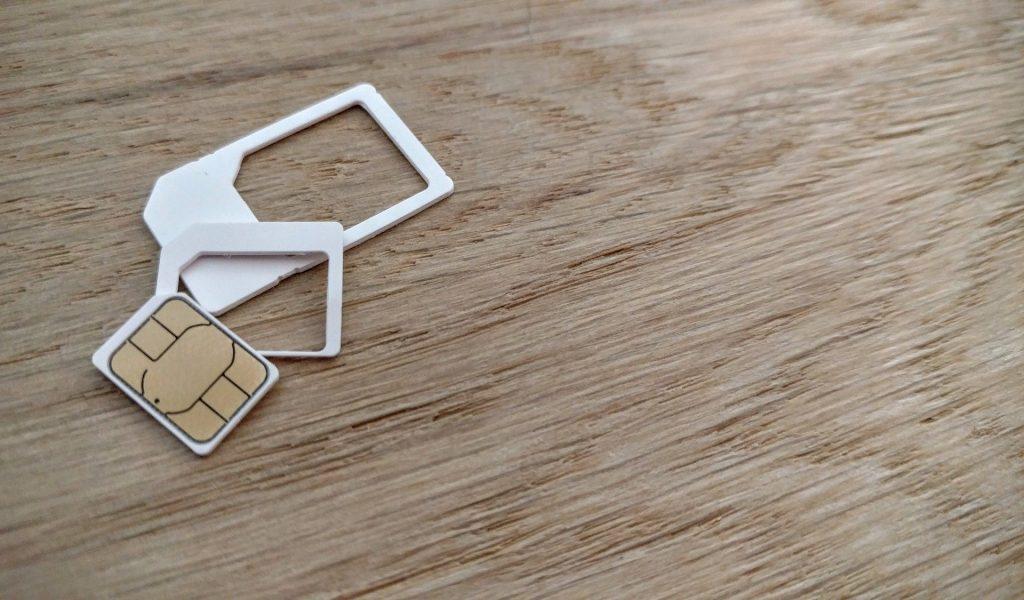 Keuntungan Ponsel Android Dual SIM Card