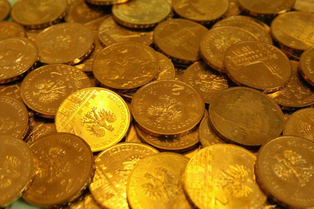 Cara Menghitung nilai Emas atau Perak Dunia