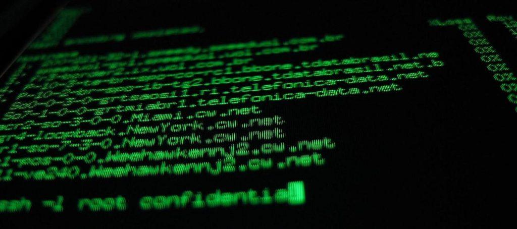 Tips Mengamankan Komputer dari Serangan Hacker