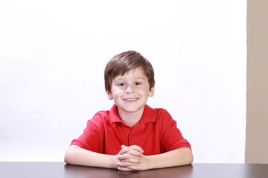Ini Dia yang Harus Orangtua Lakukan Jika Memiliki Anak Seorang Hacker Cilik