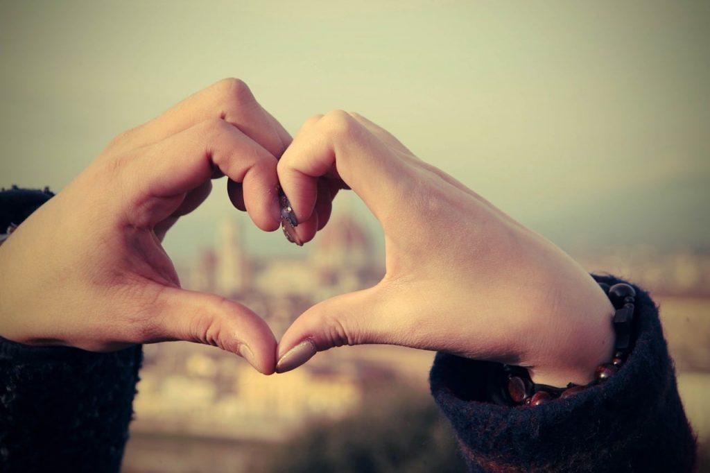Hal-hal yang Perlu Anda Ketahui Sebelum Mebuat Tabungan Joint Account Bersama Pasangan