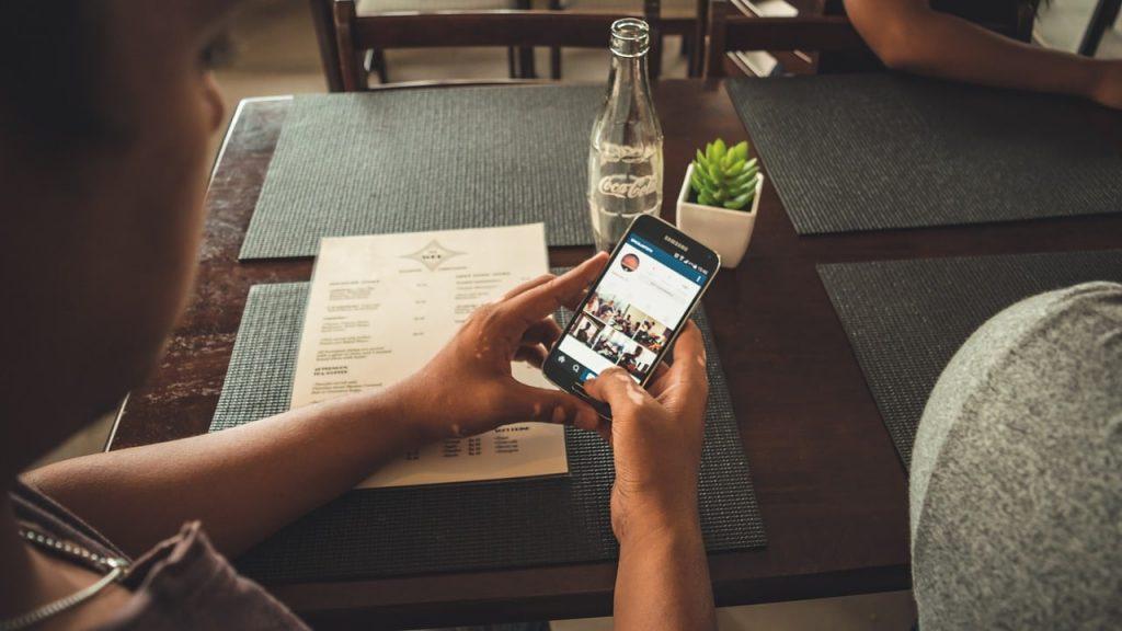 Tidak Ingin Akun Instagram Di hack? Lakukan Cara Proteksi Berikut Ini