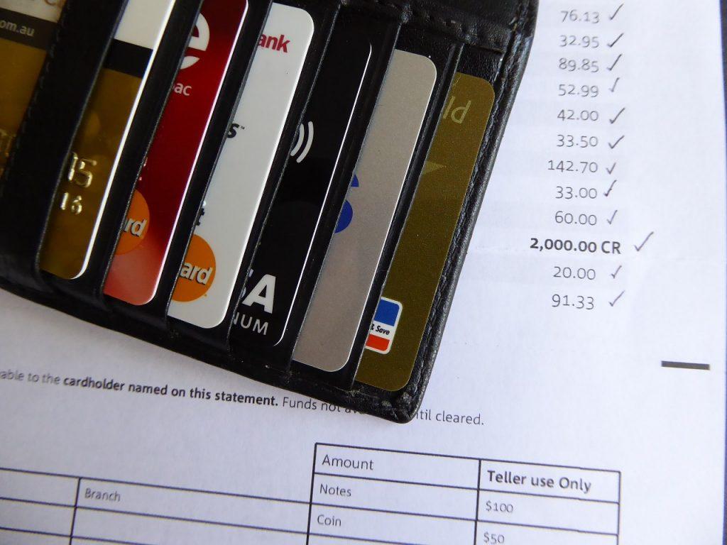 Cara Verifikasi Paypal Menggunakan Kartu Debit Payoneer 2016