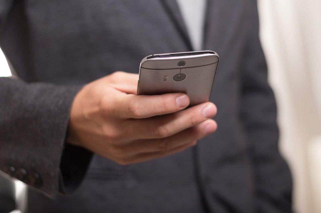 Cara Lapor SMS Penipuan Provider Indosat