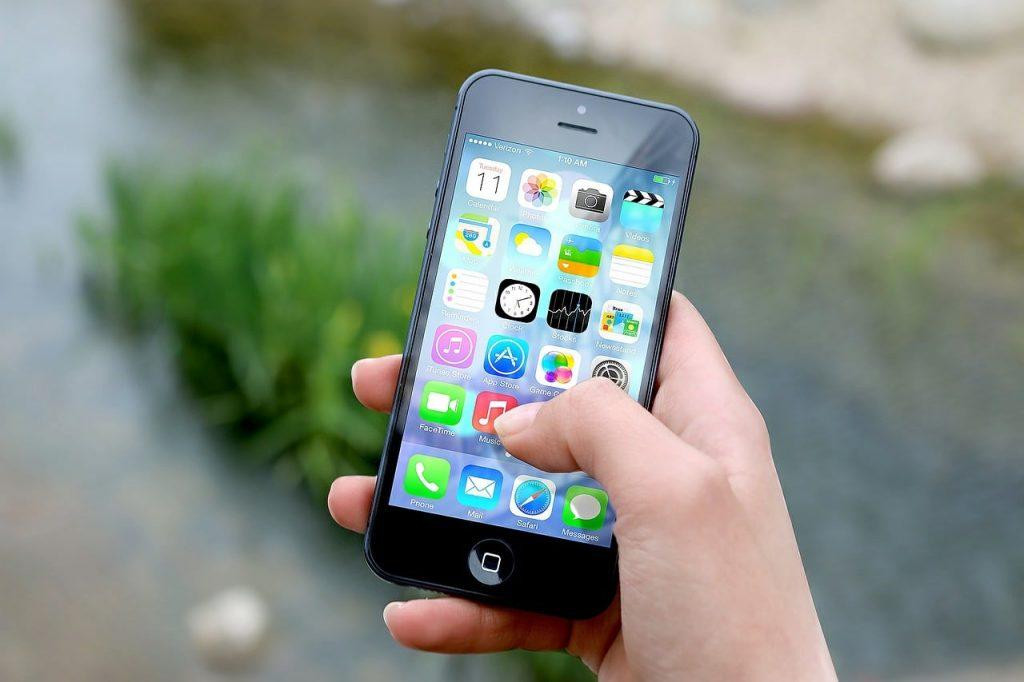 Kontrol Smartphone Anak dengan Aplikasi Berikut Ini