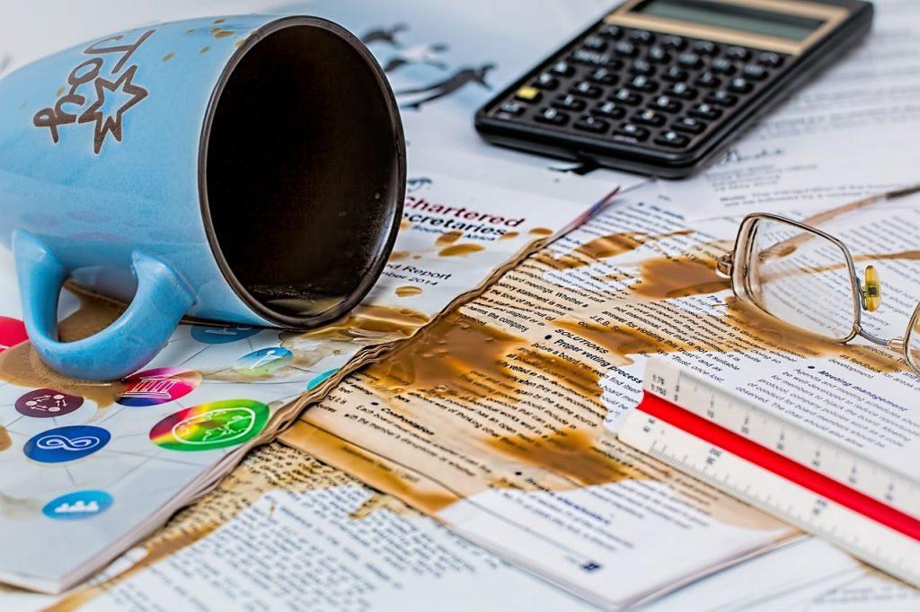 7 Kesalahan Berinvestasi Emas yang Sering Pemula Lakukan