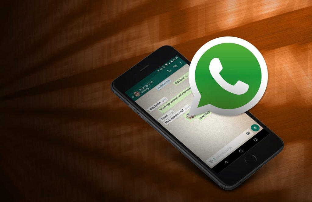 Tips Aplikasi WhatsApp agar Aplikasi Tidak Membengkak