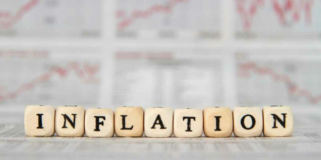 MENGUAK FAKTA-FAKTA DI BALIK SHOCK INFLASI DI INDONESIA