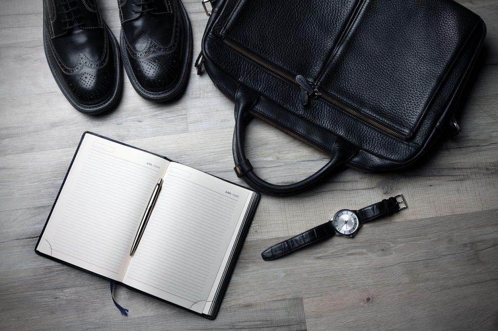Ini Manfaat dari Mempelajari Perencanaan Keuangan dan Cara Menjadikannya Profesi yang Menguntungkan
