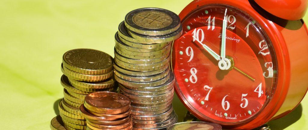 Informasi Singkat Mengenai Uang Fiat