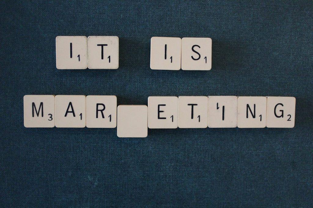 Apa itu Google Tag Manager? Apa manfaat Google Tag Manager bagi pemasar online maupun pemilik website? Berikut ini ulasan lengkap mengenai GTM.