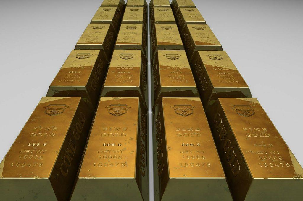 Apa saja risiko investasi emas? Berikut ini ulasan lengkap yang perlu Anda baca hingga tuntas, sebelum memutuskan untuk berinvestasi emas.
