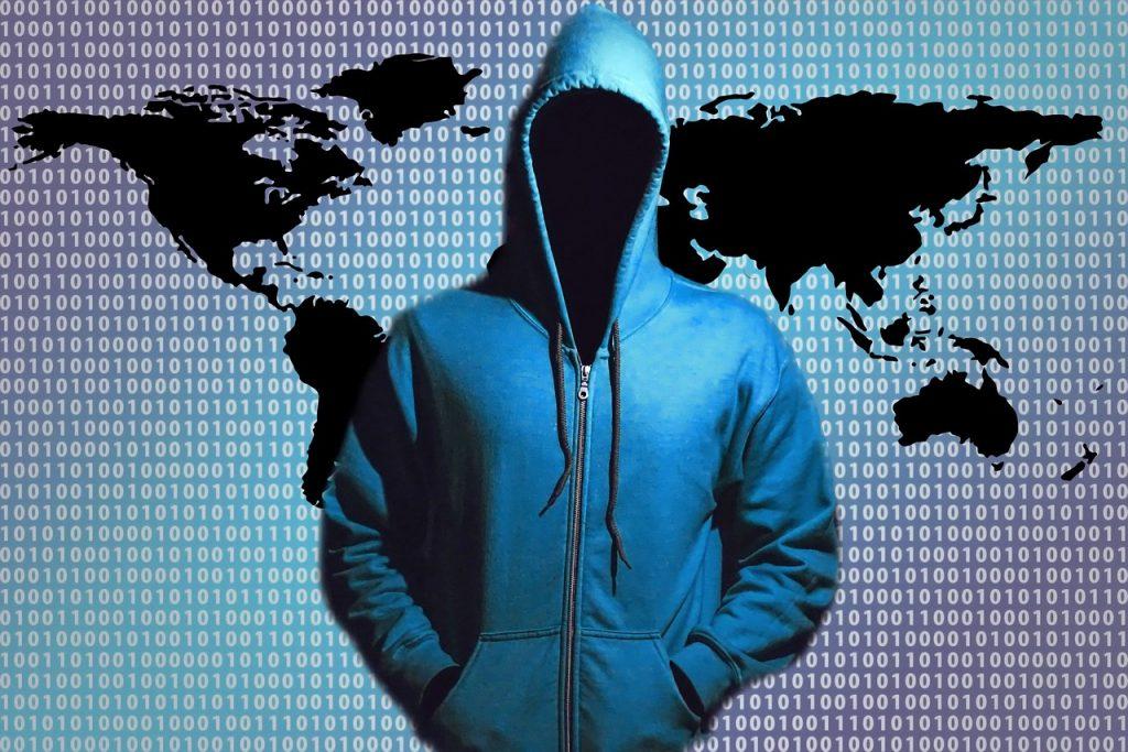 Kominfo memberikan fasilitas guna mencari bakat dari Gladiator Cyber security tanah air untuk ditempa menjadi hacker Indonesia yang cinta tanah air.