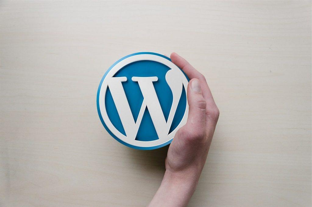 Kenali Hak Akses Pengguna Wordpress Situs Anda