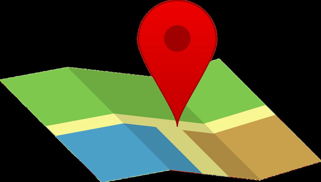 Para orangtua bisa menemukan keberadaan lokasi anak melalui smartphone mereka dengan menggunakan beberapa aplikasi berikut ini.