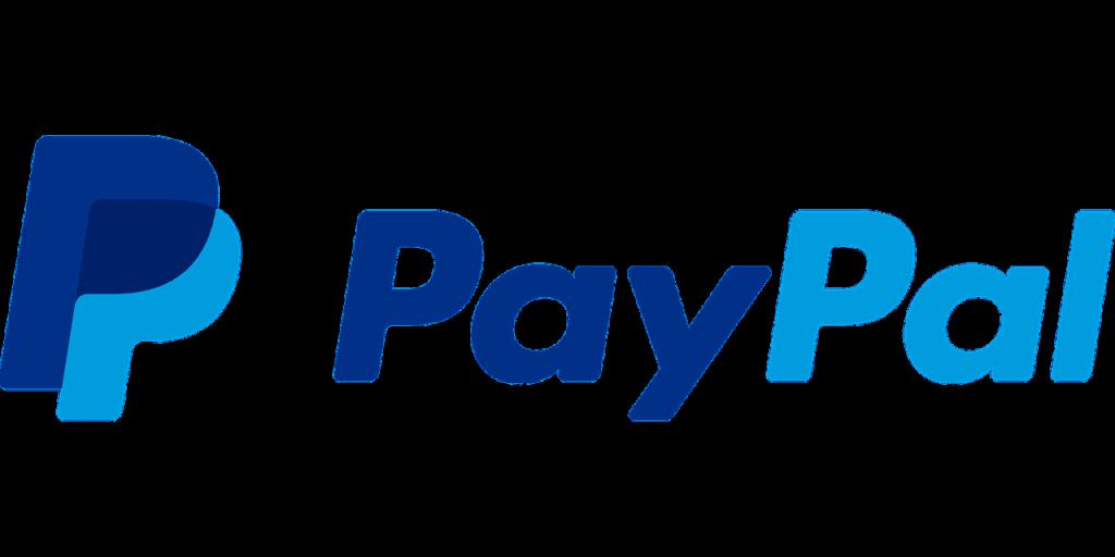 Cara Verifikasi Paypal Terbaru Ini Kurang dari 5 Menit dengan Menggunakan Layanan Jenius Connect Bank BTPN