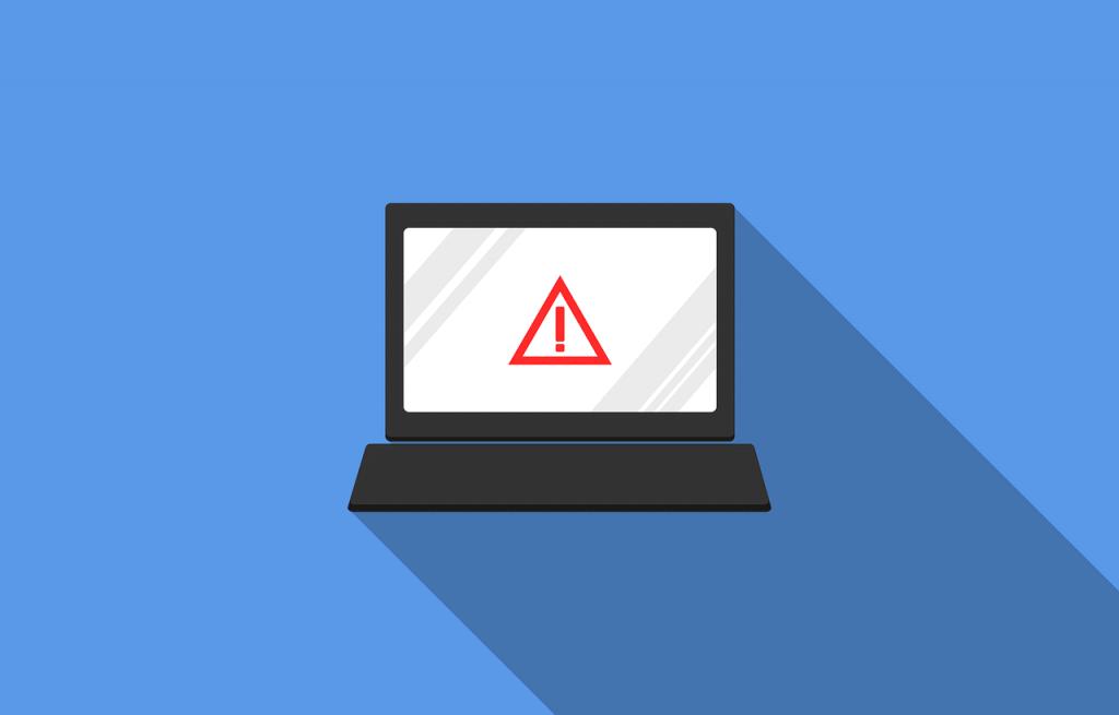 5 Hal yang Harus Anda Lakukan Secepatnya Pada Saat Akun Facebook Dihack