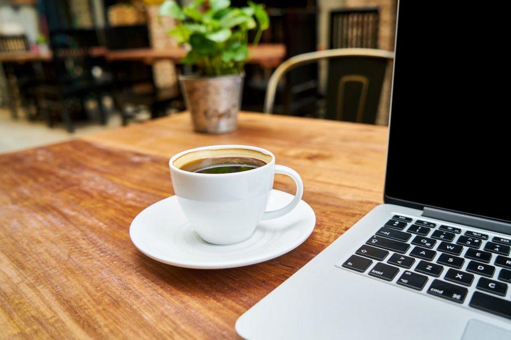 7 Situs Kursus Online Gratis yang Sangat Bermanfaat untuk Mahasiswa dan Pelajar