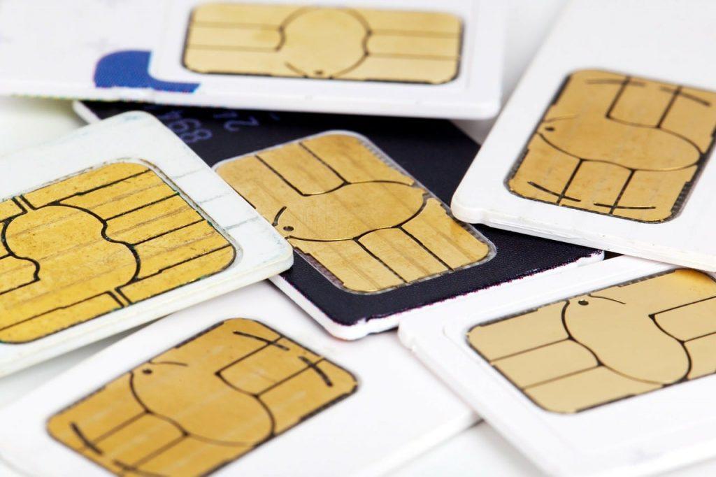 Cara Mudah Registrasi Kartu SIM Terkait Aturan Baru Kemenkominfo