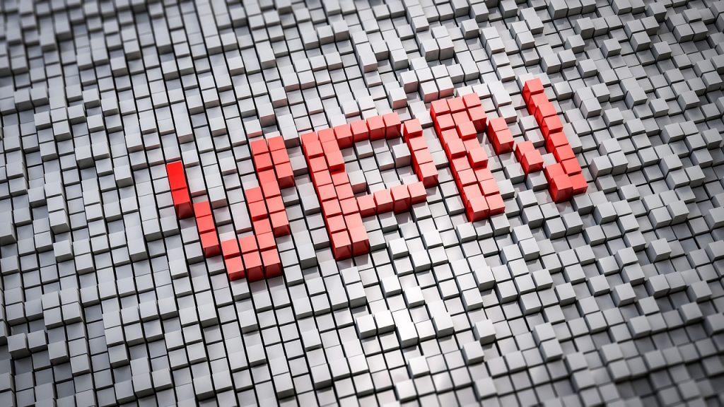 9 Alasan Situasional Mengapa Anda Wajib Menggunakan VPN