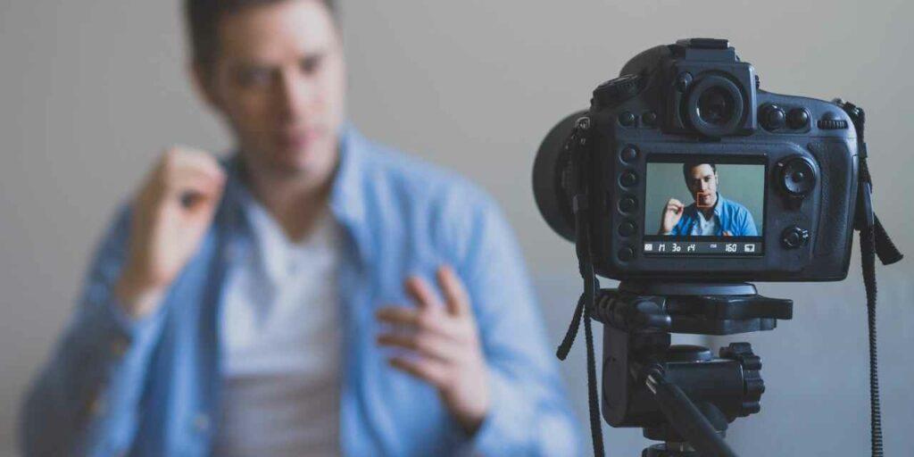 7 APLIKASI CHATTING VIDEO TERBAIK YANG PALING BANYAK ORANG PAKAI DI DUNIA