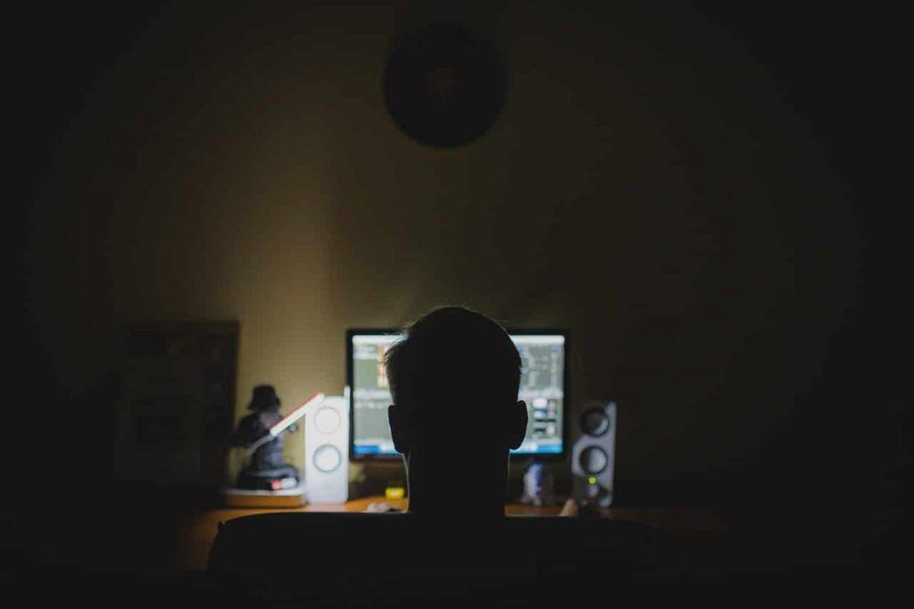 7 Situs Tempat Belajarnya Para Hacker Dunia dari yang Pemula Hingga Expert