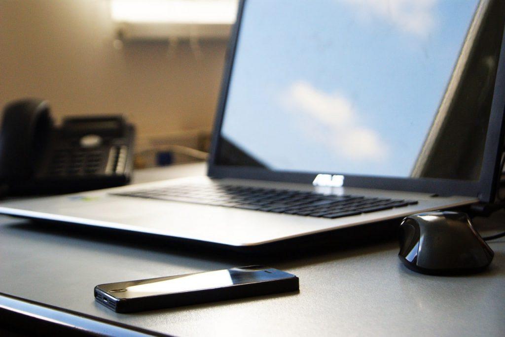 7 Aplikasi Kantor Alternatif Sebagai Pengganti Microsoft Office untuk OS Windows