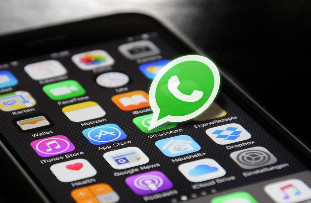 7 Tips Mengamankan Akun WhatsApp dari Pembajakan Hacker