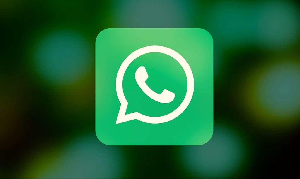 7 Fitur Terbaru WhatsApp yang Mungkin Belum Anda Ketahui