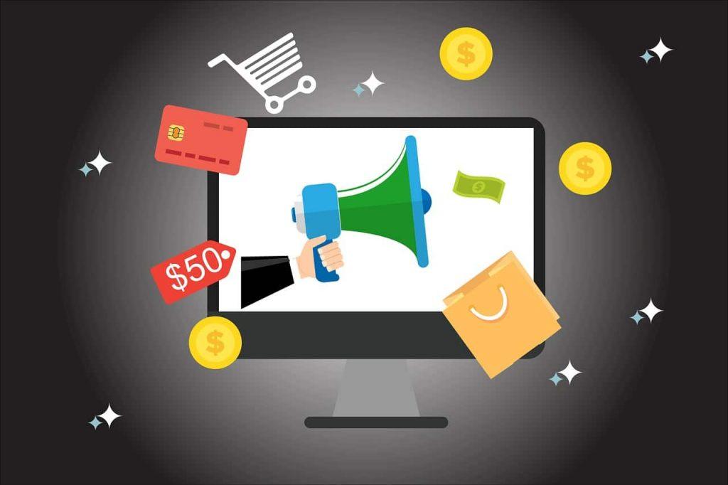 Berikut ini panduan khusus untuk pemula agar belanja online merasa tenang dan aman. Serta tips cara menghindari toko online palsu.